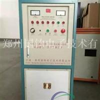 GJ-BFY-50模拟式感应加热装备