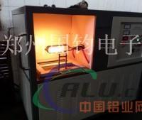 GJ-BF-50铁路专用铆钉加热设备
