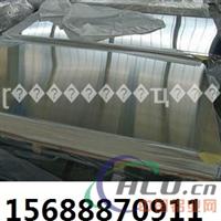 铝板型号及性能