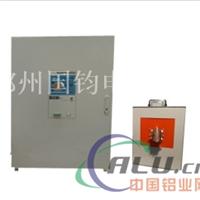 CDIH-40全數字式超高頻感應加熱設備