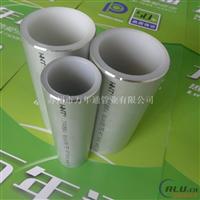 铜仁PERT衬塑管_阻氧型铝合金衬PE-RT管厂家