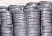 供应2024铝线 0.3mm 0.4mm漆包铝线厂家