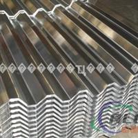 供应6082花纹铝板价格