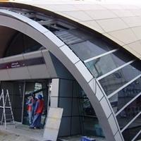 铝单板幕墙单板厂家全国直供