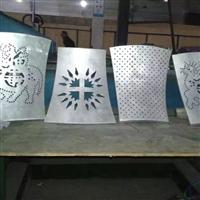 雕花板-雕花艺术板-雕花装饰铝单板生产厂家