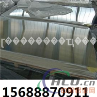 波纹铝板价格
