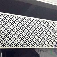 新款铝合金幕墙装饰产品、雕花铝单板