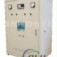 WDIH-80 100  全数字风冷式感应加热设备