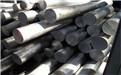 西南铝 7a09铝棒生产厂家