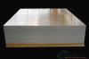 pp cap aluminium sheet
