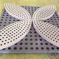 仿古工艺雕花铝单板厂家
