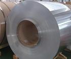 供应1060-O态铝带,广东铝带价格