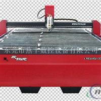 铝板浮雕机数控雕刻机13652653169