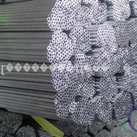 大量批發小三條筋鋁合金花紋板