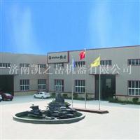 工业铝材加工设备之工业发展的一盏明灯