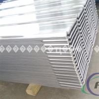 经营保温铝板现货价格