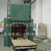 铝合金轮毂模具预热炉、模具预热烘箱