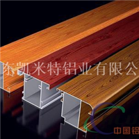 3D、4D立体手感木纹型材