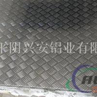 花纹铝板压花铝板