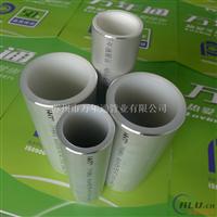 河北雄安阻氧型铝合金衬PE-RT复合管材管件