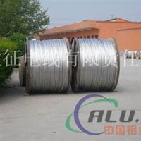 大征電線鍍鋅鋼絞線價格合理國標