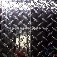 0.6mm合金压型铝板