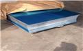 5a12铝板 铝板价格