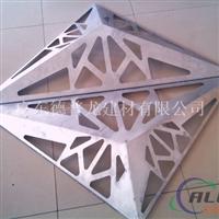 出售德普龙造型幕墙铝单板