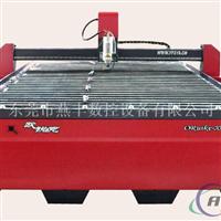 铝板切割机,雕刻机厂家13652653169