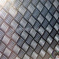 优质防滑铝板 防滑铝板价格