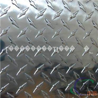 0.5mm6061合金氟碳铝卷板