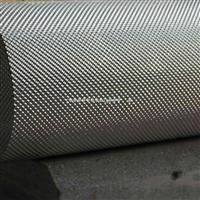 0.5mm合金保温铝卷