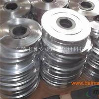 A1100纯铝板 铝排 1系列 质量保障