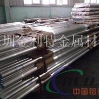 金利特厂家直销:深圳6082-T6铝合金棒