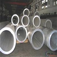 2017铝板密度 2017铝方管厂家直销