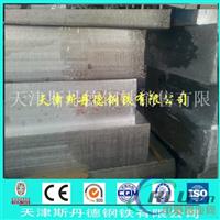 5083铝板现在市场价格