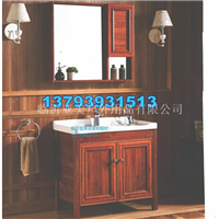 灌南县浴室柜铝材