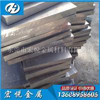 进口2017超硬铝板~2017铝合金板~2017铝合金