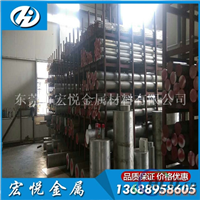 6082-t6生产商 易切削6082铝合金圆棒批发