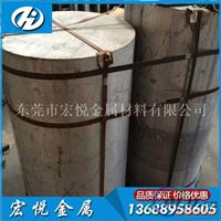西南铝材6061 6061国标环保铝合金圆棒