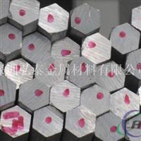 ADC12六角铝棒现货