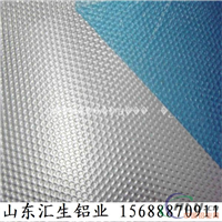 0.3mm合金花紋鋁卷
