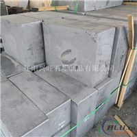 工厂高纯石墨 石墨材料 石墨制品加工