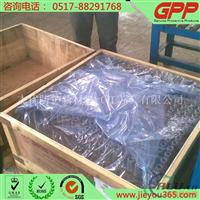 杰优GPP防锈抗静集包装三种功能于一身