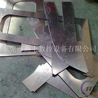 潮州铝板浮雕机数控雕刻机13652653169