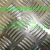 资阳7075铝板,7075超硬航空铝板