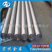 LY12铝棒 LY12铝棒硬度 LY12是什么材料