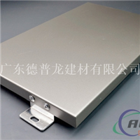 氟碳铝单板厂家、幕墙氟碳铝单板厂家直销