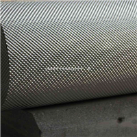 0.4mm5052合金喷涂铝卷板