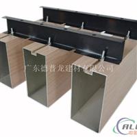 型材铝方管规格厂家-型材四方管厂家